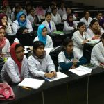 BMDC Recognized Medical Colleges