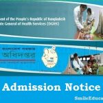 Indian Students Desirous of Medical Education in Bangladesh