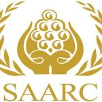 MBBS in Bangladesh SAARC List