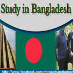 Updated List of Medical Colleges in Bangladesh