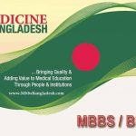 Medical Study in Bangladesh for Indian