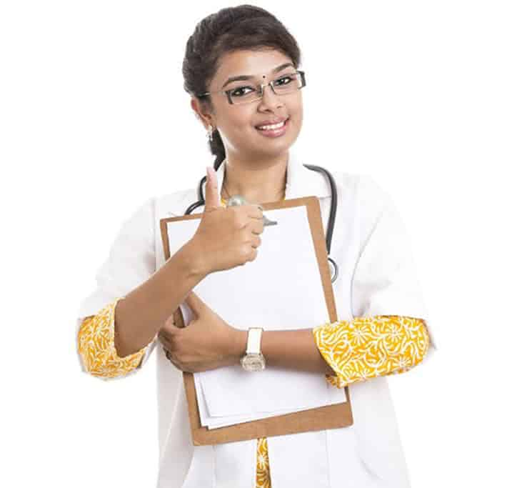 Low cost MBBS Abroad