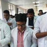 pros and cons about mbbs study in bangladesh
