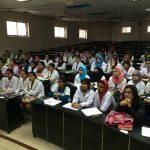Kumudini Womens Medical College Fees